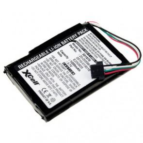 za Acer N35 - N35 kompatibilno