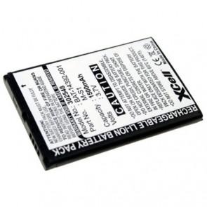 za BlackBerry Bold 9000 - Bold 9000 kompatibilno