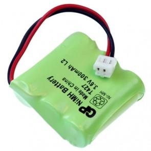za Commodore CT300 - CT300 kompatibilno