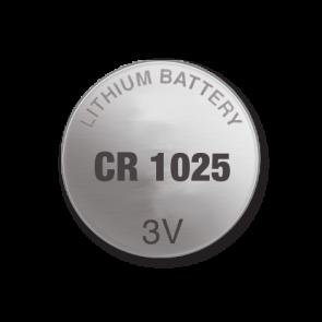 Gumb baterija CR1025