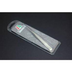 Precision tweezers - straight