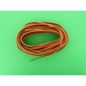 Graupner kabel