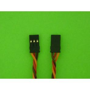 Servo kabel Graupner