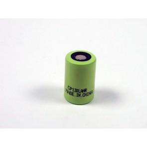 Industrijska 1300 mAh Ni-Mh polnilna GP baterija