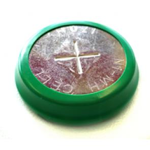 Industrijska 200 mAh Ni-Mh polnilna baterija