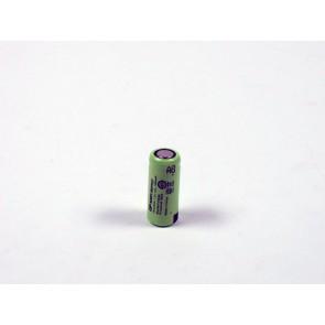Industrijska 180 mAh Ni-Mh polnilna GP baterija
