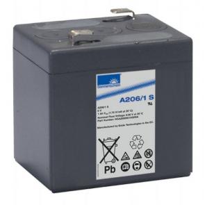 Akumulator Sonnenschein A206/1S