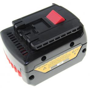 Li-Ion baterija 14.4V za Bosch Bat614