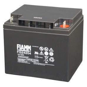 Fiamm akumulator FG24204