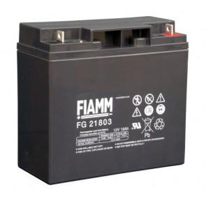 Fiamm akumulator FG21803