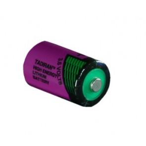 1/2 AA Litijeva baterija 3,6 V