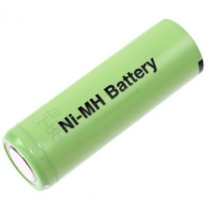 Industrijska baterija AA 800mAh
