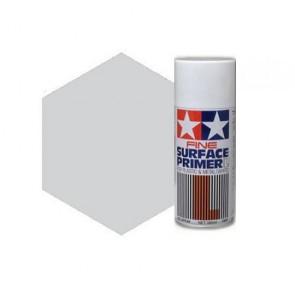Fine Surface Primer L (svetlo siva)