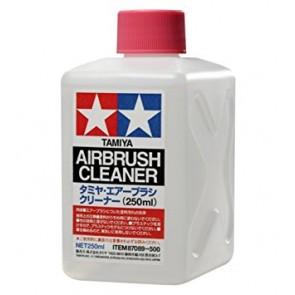Čistillo za Airbrush