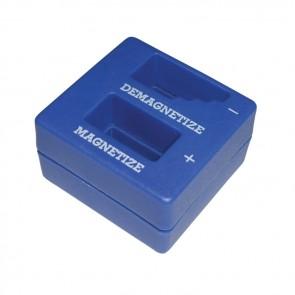 ne/magnetilo za ročno orodje in nastavke