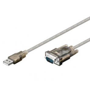 Pretvornik RS232 na USB