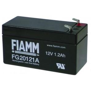 Fiamm akumulator FG20121A