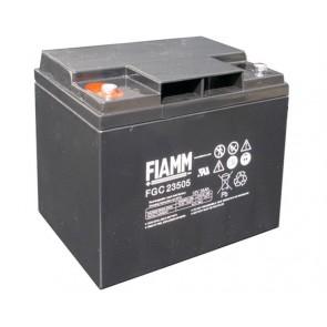 Akumulator FIAMM FGC 23505