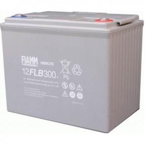 Fiamm 12FLB300