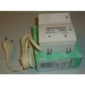 Napajalnik za antenske ojačevalce PSU411