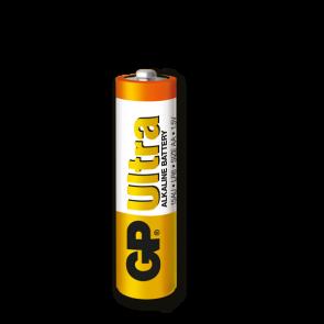 Ultra Alkalna AA GP baterija 15AU (LR6)