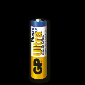 Ultra Alkalna Plus AA GP baterija 15AUP (LR6)