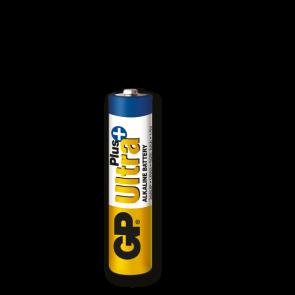 Ultra Alkalna Plus AAA GP baterija 24AUP (LR03)