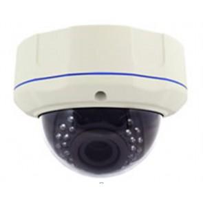 Kupolasta HD-SDI Full HD Mega Pixel dnevno-nočna kamera odporna na vandalizem