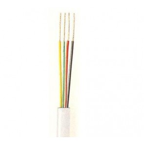 Telefonski kabel 4x28