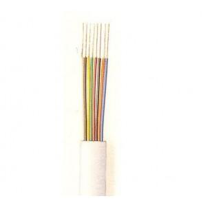 Telefonski kabel 8x28