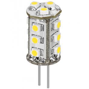 LED lučka G4