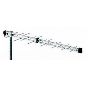 Antena Fracarro LP45F