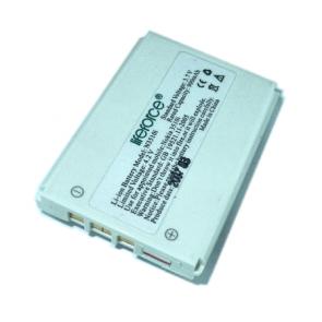 Baterija za NOKIA 3310, 3330, 3410, 3510, 5510, 6650, 6800, 6810