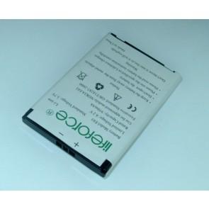 Baterija za NOKIA 3120, 5530, 6600, 8800, E66