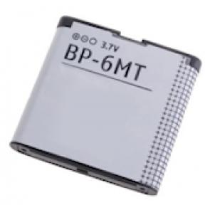 Baterija za NOKIA 6720, E51, N81, N82