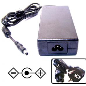 AC / DC stabilizirani 12V 8.5A napajalnik