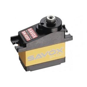 Digitalni servo motor Savox SH-0257