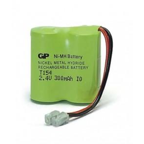 Baterija T154