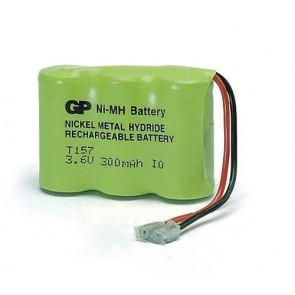 Baterija T157