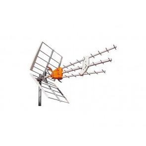 Antena Televes DAT45HD