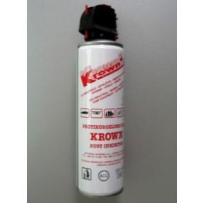 Sprej Krown T32 redkejši - protikorozijsko mineralno olje