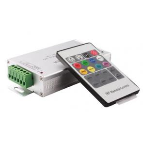 RGB kontroler RF
