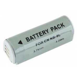 Baterija za digitalne kamere Canon ( NB-9L )
