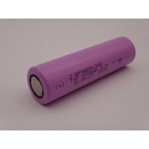 GP 18650 LI-ION Baterija 3000mAh