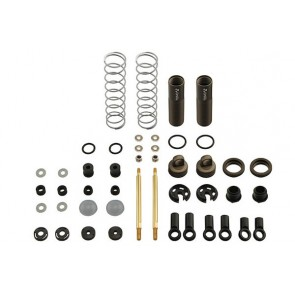 Axial Competition set amortizerjev