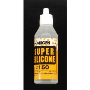 Silikonsko olje #150