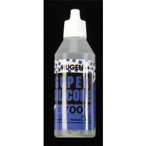 Silikonsko olje #700