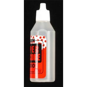 Silikonsko olje #800