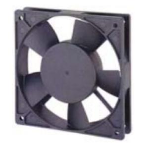 Brezkrtačni ventilator 120 mm