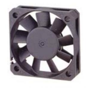 Brezkrtačni ventilator 80 mm